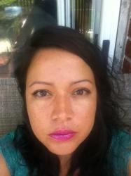 Sarena Johnson