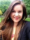 Zeeb Amy King