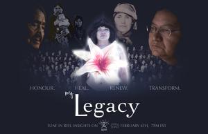 Legacy Poster Design_WEB