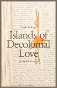 Islands_bookcover_0
