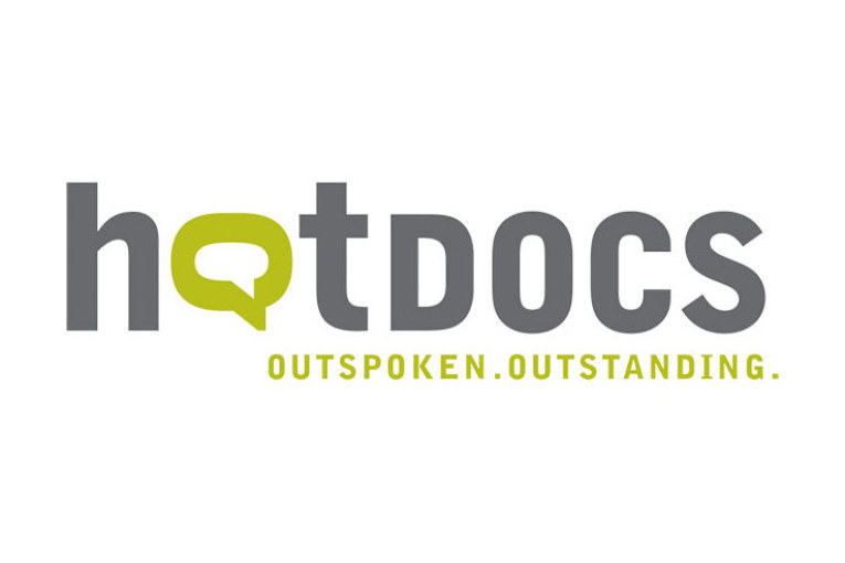 INDIGENOUS FILMMAKERS AT HOT DOCS 2014
