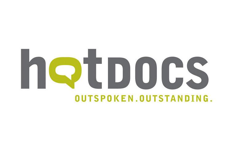 INDIGENOUS FILMMAKERS AT HOT DOCS 2014