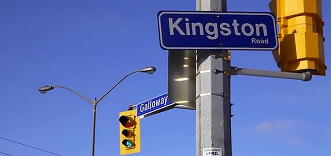 kingston-galloway-scarborough