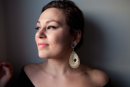 EAT, SING, LOVE: IN CONVERSATION WITH TANYA TAGAQ