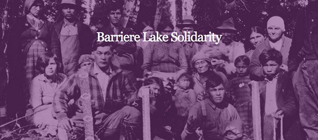 BarriereLakeSolidarity_0