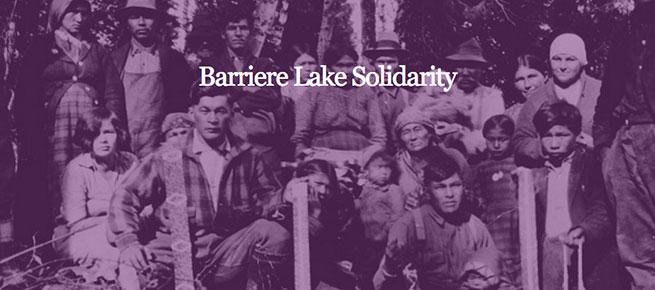 BarriereLakeSolidarity_0