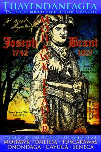 joseph-brant-poster-new-5-5-x-3-7