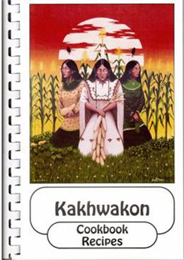 Kakhwakon