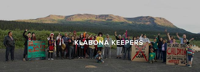 Klabona_0