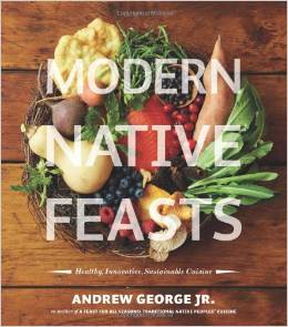 ModernNativeFeasts