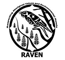 RAVEN_0