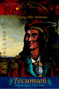 Tecumseh Poster Version1