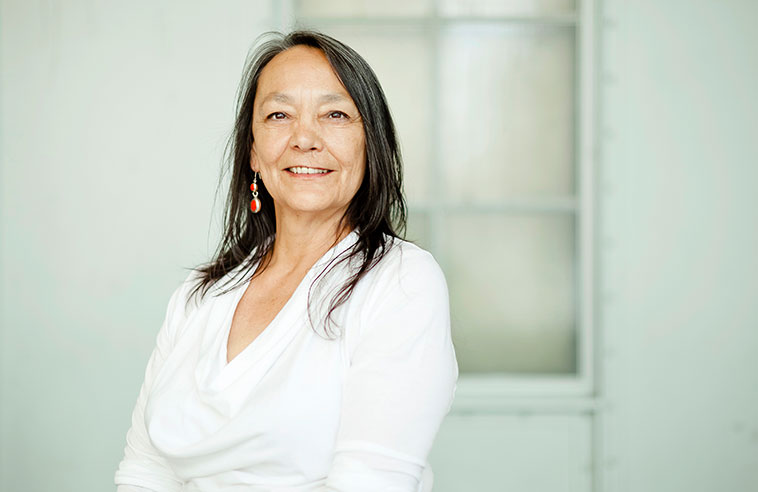 TANTOO CARDINAL TO RECEIVE ACTRA TORONTO'S 2015 AWARD OF EXCELLENCE