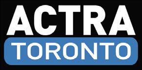 ACTRA_Logo_0