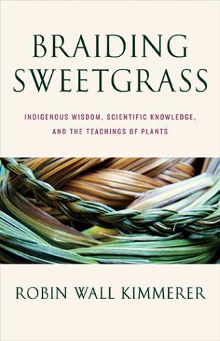 BraidingSweetgrass_1