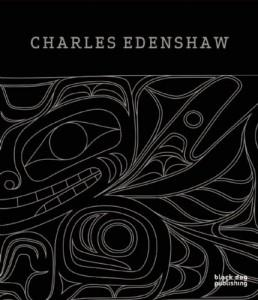 Edenshaw_Publication_0