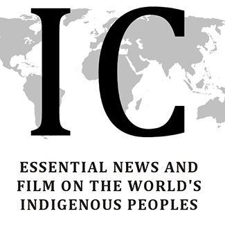 IntercontinentalCry