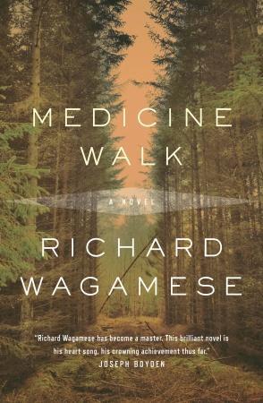 MedicineWalk_1