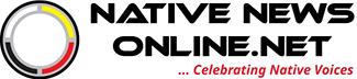 NativeNewsOnline