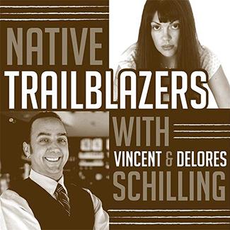 NativeTrailblazers