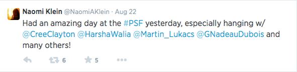 PSF_Twitter2