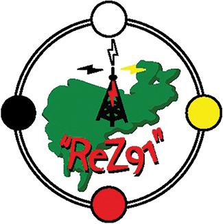 Rez91