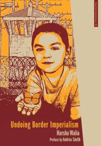 UBI_book