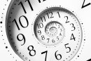 TIME MANAGEMENT OR TIME WARS?