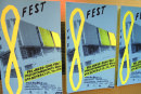 SHORT FILMS BIG DREAMS - THE CANADIANA EXPERIENCE AT THE 8 FEST