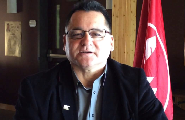 SYSTEMIC ISSUES NEED TO BE ADDRESSED IN AN INQUIRY: MADAHBEE
