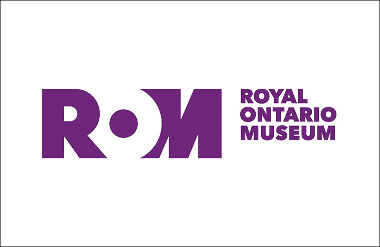 The ROM Shines a Spotlight on Art, Culture, and Nature To Celebrate Canada 150