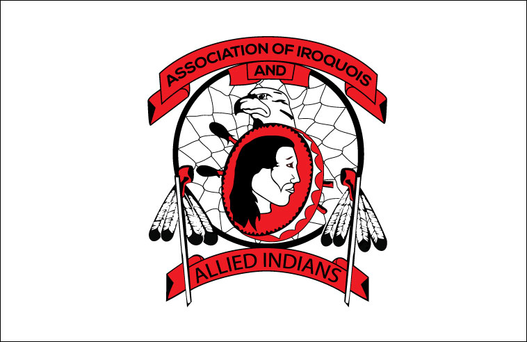 A.I.A.I. WELCOMES NEW GRAND CHIEF & DEPUTY GRAND CHIEF