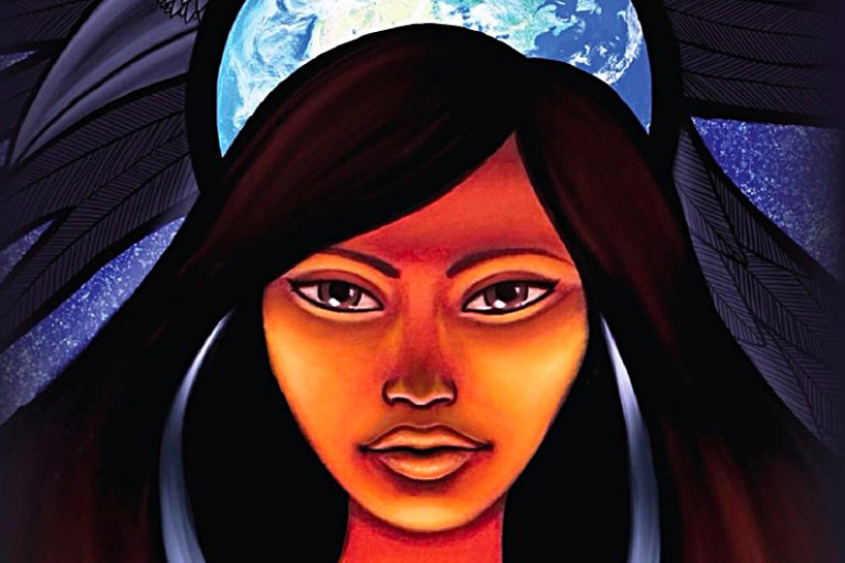 CREE INFORMED FANTASY A WELCOME CONTRIBUTION TO THE GENRE
