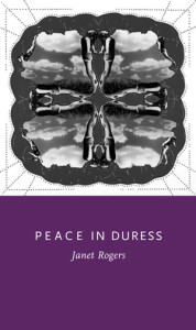 PeaceInDuress