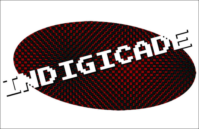INDIGICADE – CALL FOR SUBMISSIONS