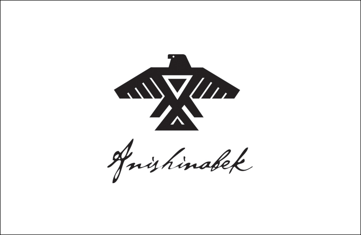 ANISHINABEK NATION ENCOURAGES EVERYONE TO JOIN THE WALK FOR RECONCILIATION ON MAY 31