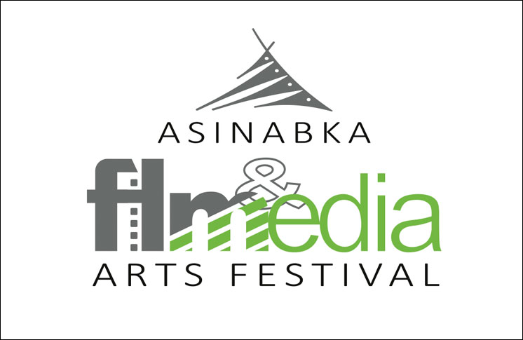 ASINABKA INDIGENOUS FILM & MEDIA ARTS FESTIVAL 2015 – CALL FOR SUBMISSIONS