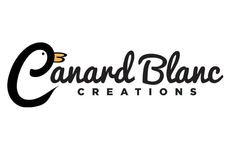 CANARD BLANC CREATIONS