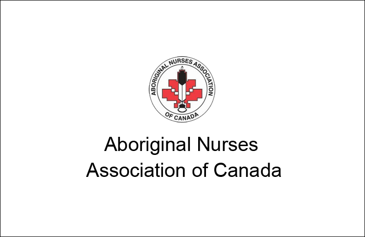 CALL FOR ABSTRACTS – ABORIGINAL NURSES ASSOCIATION OF CANADA