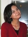 Erica Commanda Profile Pic