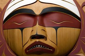 Truth Reconciliation Commission of Canada