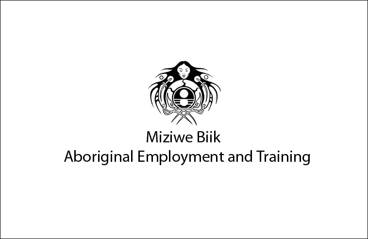 ABORIGINAL PRE-EMPLOYMENT DEVELOPMENT PROGRAM