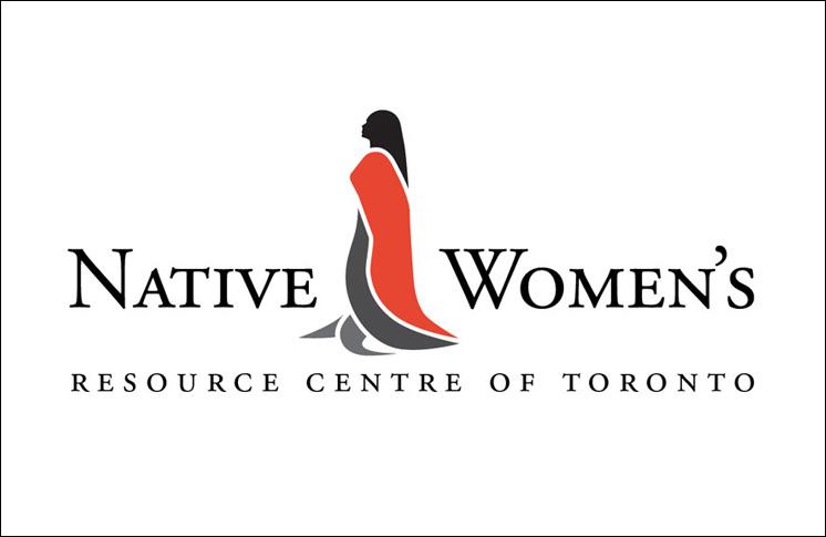 DOORS OPEN TORONTO - NATIVE WOMEN'S CENTRE OF TORONTO