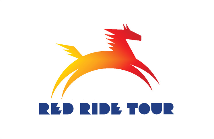 RED RIDE TOUR RETURNS