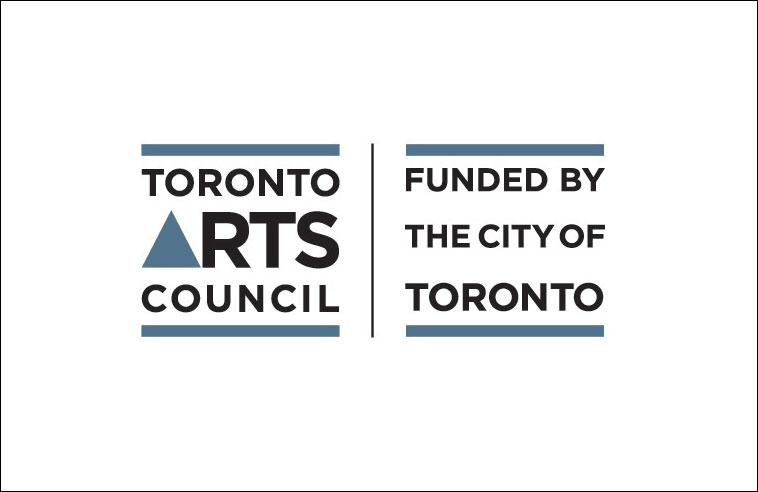 TAC ANNOUNCES NEW PROJECT GRANTS PROGRAM FOR INDIGENOUS ARTS