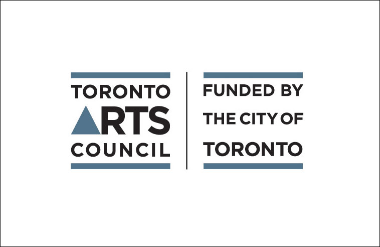 TAC ANNOUNCES NEW PROJECT GRANTS PROGRAM FOR INDIGENOUS ARTS