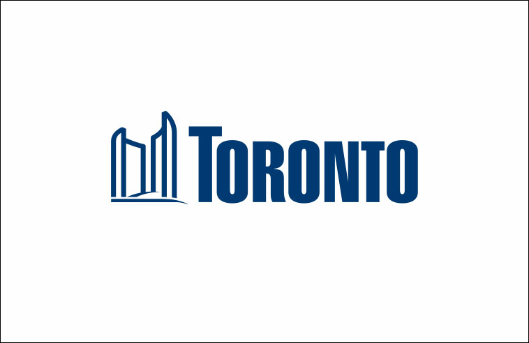 REQUEST FOR EXPRESSION OF INTEREST: StreetARToronto (START) BALA PEDESTRIAN UNDERPASS PROJECT