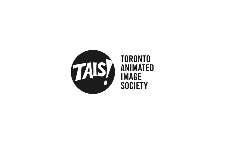 'WELCOME TO KANATA' SCREENING – TORONTO ANIMATED IMAGE SOCIETY
