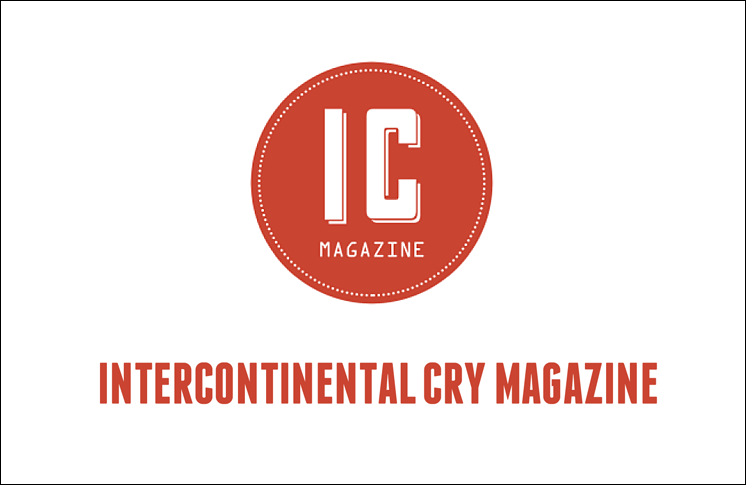INTERCONTINENTAL CRY ANNOUNCES EDITORIAL BOARD