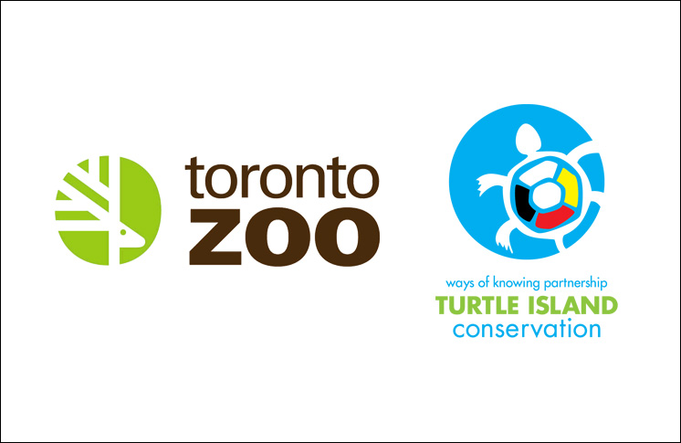 NATIONAL ABORIGINAL DAY CELEBRATION – FREE ADMISSION | TORONTO ZOO
